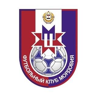 Немного о футболе и спорте в Мордовии (продолжение 4) - Страница 3 AzDU-xJRR34