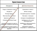 Павел Коршунов фото #11