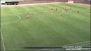 Сумчани приймали лідерів першої футбольної ліги