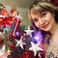 Алина Витальевна фото