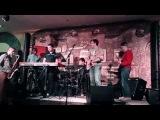 The GROOVE Company &amp Emmanuel O. Dankwah - Cantaloupe Island (feat  H.Hancock) 29-03-2014