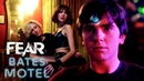 Norman Brings Mother To The Strip Club | Bates Motel