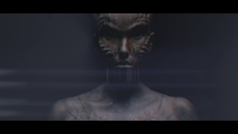 Judas Kiss (Official Music Video) - Defying Decay