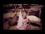 Armenian music - Yar Kele Nazov