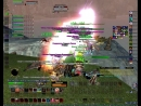 EverQuest2 2009-09-12 22-50-19-20