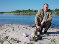 Сергей Мороков, 13 февраля , Кострома, id106333705
