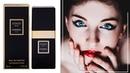 Chanel Coco Noir Шанель Коко Нуар обзоры и отзывы о духах