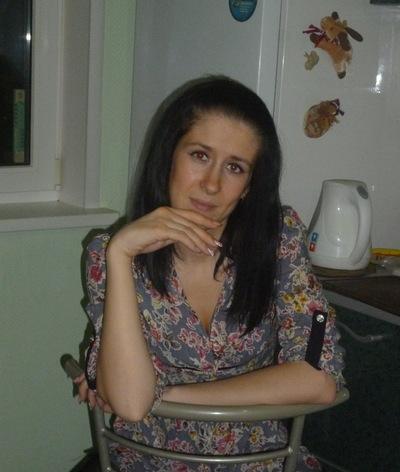 Инна Широкова, 2 марта , Волгоград, id195849293