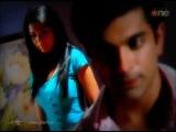 Kajen AR Vm on Raabta song (Agent Vinod).wmv