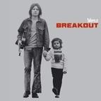 BreakOut альбом Blues