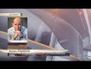 Ложь вербовщика в НАС Н Лушникова о передозировке финлепсином Даны Борисовой 12 декабря 2017 года Это были таблетки от кашля