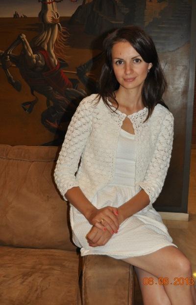 Виктория Валеева, 9 января 1984, Москва, id2866581
