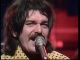 Captain Beefheart - ( Don van Vliet ) Upon The My O My -1974