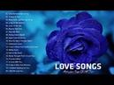 最佳情歌系列 - 坠入爱河播放列表 - 永远的爱情歌曲 [HD]