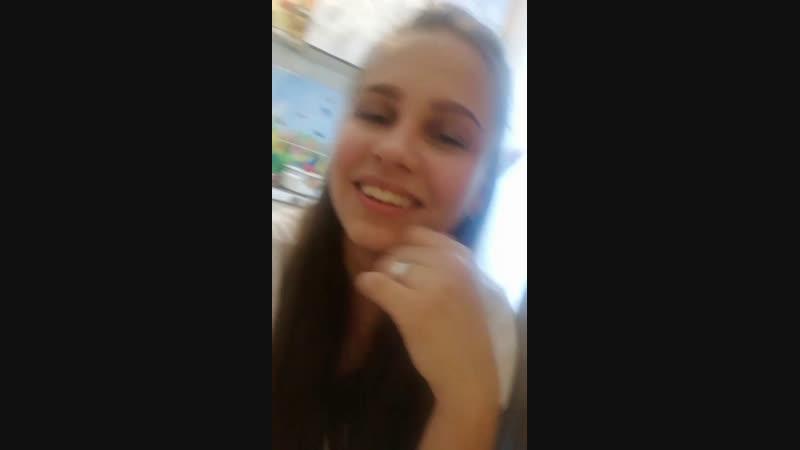 Елена Кувшинова - Live