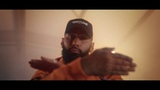 La Fouine - Sombre introduction Clip Officiel