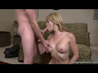 Desiree Dalton mom fucked with young boy