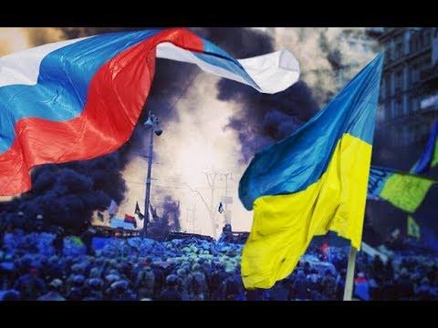 ✔ СМИ Украины о «карт-бланше» Путина: он мог спокойно дойти до Киева