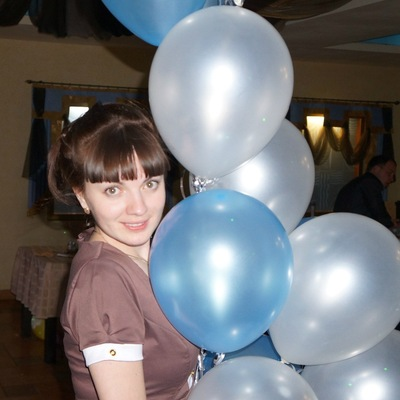 Ирина Платикова, 19 мая 1988, Вихоревка, id45043576