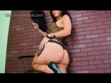 Шалава возбуждается перед трахом (Girls Teen Boobs Tits Секс Порно Попка Сиськи Грудь Голая Эротика Трусики Ass Соски 1080)