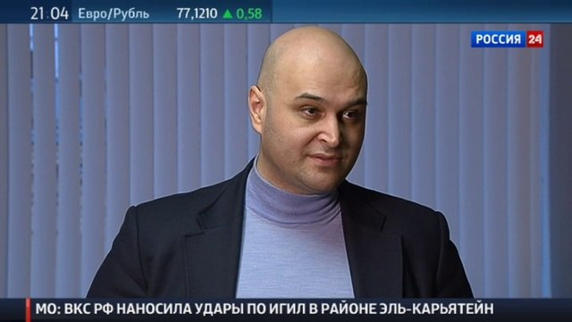 Новости на Россия 24 Монетизация гражданской позиции движение СтопХам продолжит рейды на дорогах
