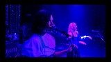 Aly &amp AJ - Potential Breakup Song Live at Thalia Hall