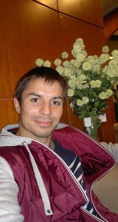 2 Levoshych, 6 июня , Ромны, id148410414