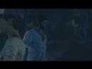 TheBrainDit ХОДЯЧИЕ ВЕРНУЛИСЬ The Walking Dead A New Frontier Ep 3