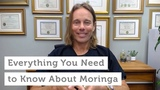 Everything You Need to Know About Moringa Dr. Group