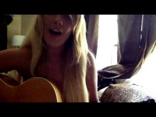 """Power Trip"" J. Cole ft. Miguel (Niykee Heaton cover)"