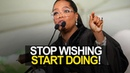 THE Greatest Speech Ever by Oprah Winfrey YOU NEED TO WATCH THIS