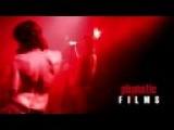 Mickey Avalon Movie 33