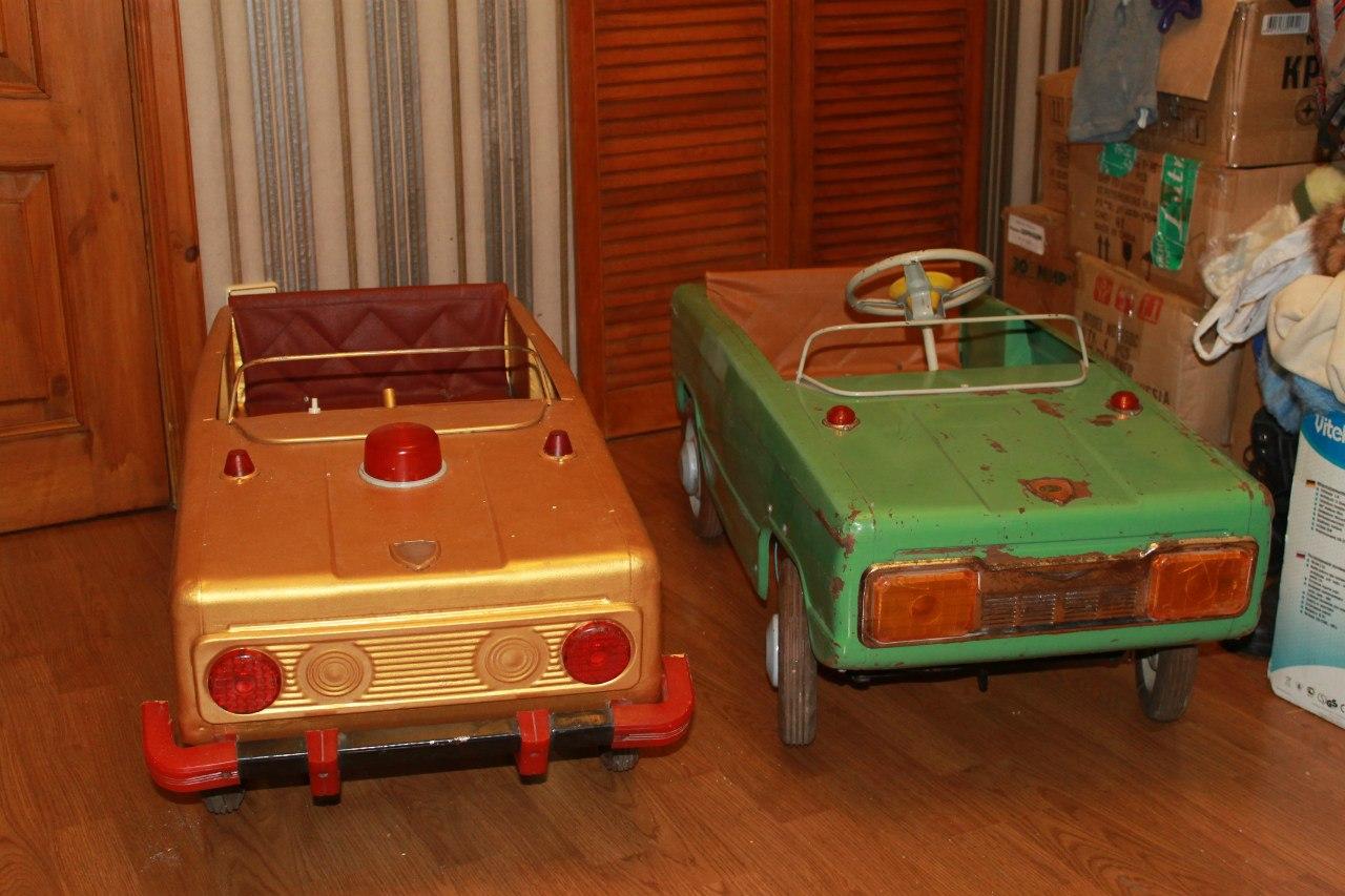 Керамическая плитка, найти продажу старых педальных машинок в крыму свою