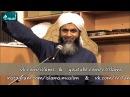 Чуток милостыни и 1000 ангелов Хасан Али