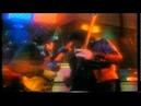 Paul McCartney Wings - Old Siam,Sir High Quality