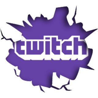 Подписаться на канал Youtube игры и программы на андроид