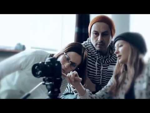 Dasha Pears Creative Photography Workshop