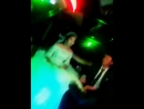 Свадьба Айгерім Жамалбек 13 10 18