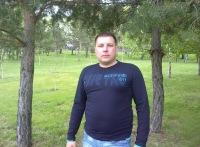 Василий Зелепухин, 7 марта 1983, Санкт-Петербург, id23385544