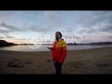 Тур на Север   океан, тундра, северное сияние