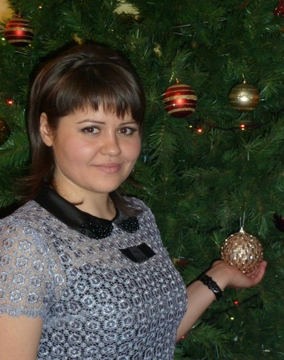 Ирина Переверзева, 15 июня 1982, Белгород, id49431710