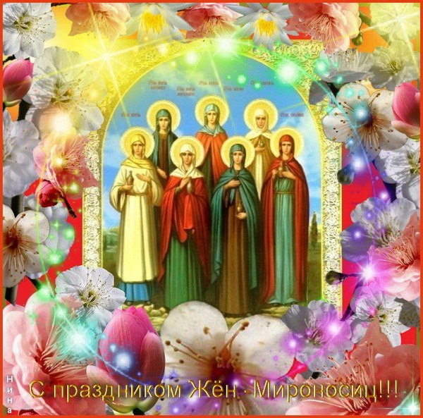 http://cs408523.vk.me/v408523796/844/fGbJQROYYtA.jpg