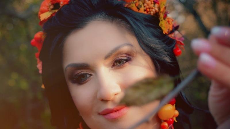 Илсөя Бәдретдинова Бер көн Вәсимә Хәйруллина сүзләре, Казах халык көе