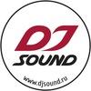 DJSOUND.ru - DJ, студийное , световое , звуковое