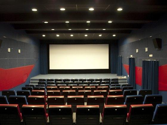 новинки фильмов 2014 2015 года список смотреть онлайн