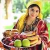 Таоми миллии Тоҷикистон ♥ Таджикская кухня