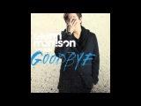 Glenn Morrison feat. Islove - Goodbye (Jake Shanahan Remix)