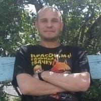 Александр Вахрушев, 12 марта 1978, Курган, id68432815