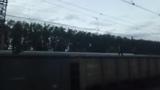 Уральские сводки #90. Бегущий за смертью