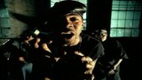 Bone Crusher - Never Scared (Remix) (HD - Dirty) (Feat. Cam'ron, Jadakiss &amp Busta Rhymes)
